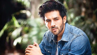 Kartik Aaryan will be seen in action film for the first time, work with director Om Raut