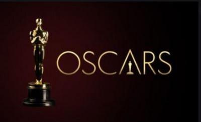 Oscar Awards 2020: Korean film 'Parasite' made history, Here's what Priyanka Chopra says