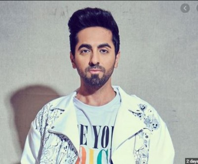 Ayushmann-Kartik's film to be face-to-face on LGBTQ issue, will compete with each other