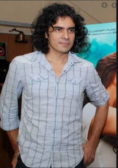 Imtiaz Ali weaves female character which breaks the stereotype