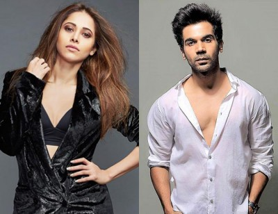 Rajkumar-Nusrat's film release date changed, know what was the reason