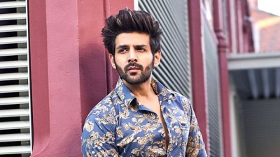 Kartik Aaryan's dream will be fulfilled at Filmfare Awards, will perform on these songs