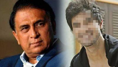 फिल्म '83' में सुनील गावस्कर का किरदार निभाएगा ये अभिनेता