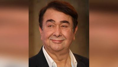 Randhir Kapoor shifted to ICU after corona infection