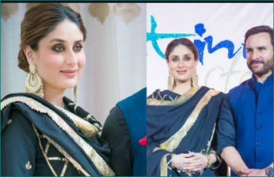 Astrologer predicts who will take birth in Kareena's house
