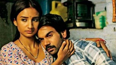 After bollywood actress Patralekhaa to make debut in Kannada film industry