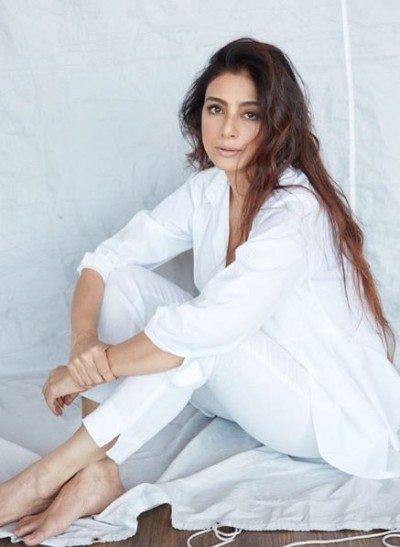 Tabu will be seen in Bhool Bhulaiyya 2, this song can be recreated