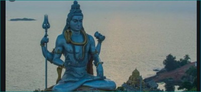 Celebrate Mahashivratri with these Bollywood songs on Lord Shiva