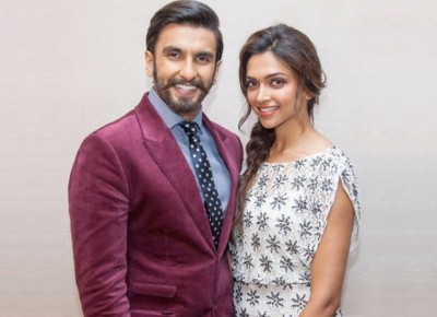 This role was offered to Deepika-Ranveer for the film 'Brahmastra'
