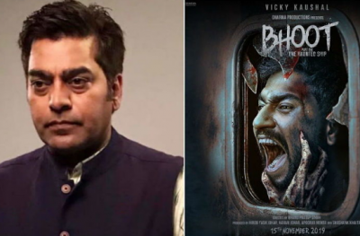 Ashutosh Rana wrote his second book based on Ramayana, will be released on this day