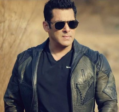Akshay and Ranveer came together for Salman Khan's film Radhey