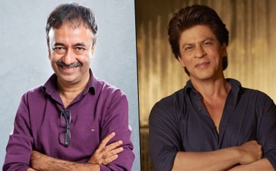 Shahrukh's film is coming soon, these two will be lead actress