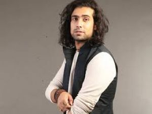 From Arijit Singh to Zubin Nautiyal, know who is the best singer
