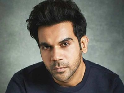 Rajkummar Rao will be seen in these films in 2020, will surprise fans with new character