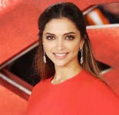 Deepika Padukone is giving a new dimension to cinema by becoming a producer