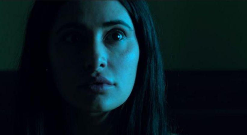 नरगिस फाखरी की हॉरर फिल्म 'अमावस' की रिलीज़ डेट में हुआ बदलाव