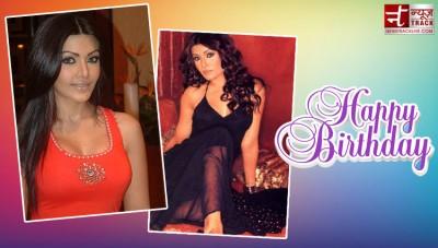 Birthday special: Koena Mitra underwent nose surgery to look beautiful