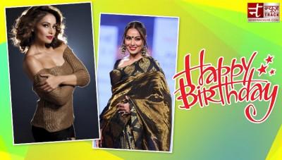 Birthday Special: When Kareena had called Bipasha Basu a 'black cat'