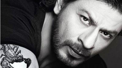 Salute में शाहरुख़ के साथ करीना नहीं बल्कि आमिर की बेटी आएगी नजर!