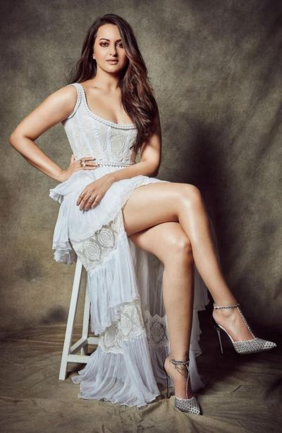 Sonakshi supported Deepika Padukone, says