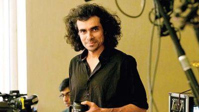 This actor declines Imtiaz Ali's film on Amar Singh Chamkila?