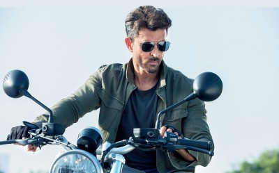 This actress rejected the film after which Hrithik Roshan receives 30,000 proposals