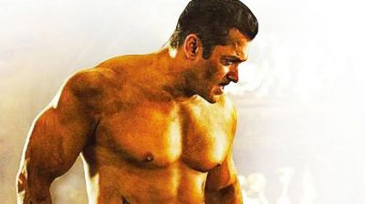 Salman did put  film Kick 2 on hold for 'Kabhi Eid Kabhi Diwali'