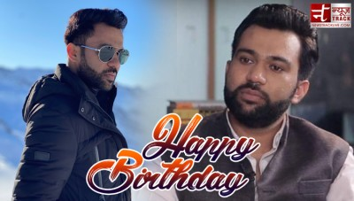 Birthday Special: Ali Abbas Zafar did this after getting married