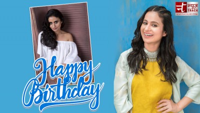 Rasika Dugal has worked in many TV shows and now is praised at digital space