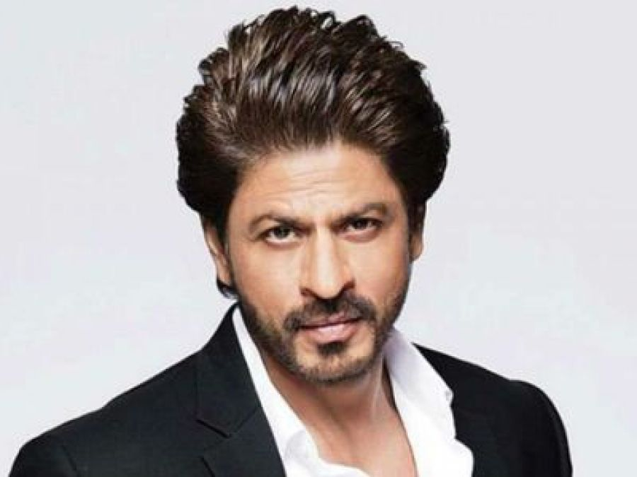 Image result for shahrukh khan""