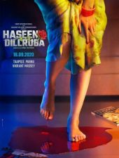 'Haseen Dilruba' shooting starts, this actor will be seen with Taapsee Pannu