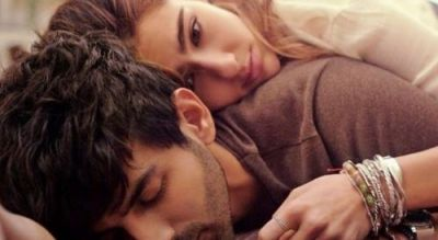 Kartik Aaryan was in washroom for 40 minutes due to this reason