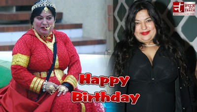 Dolly Bindra famous for controversies from neighbourhood to BB house