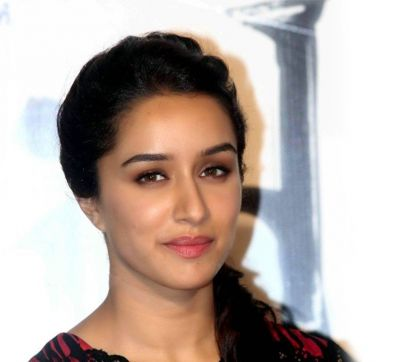 Shraddha Kapoor says this on working with Ranbir Kapoor