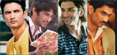 Sushant's Sister Shweta misses her 'Forever Star', celebrates 'Happy Sushant Day'