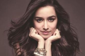 Shraddha Kapoor completed 10-year in the film industry, started her career with this film