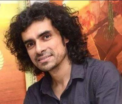 Imtiaz Ali praised Kartik Aaryan, said such big thing