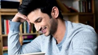 Road in Delhi to be named after Sushant Singh Rajput