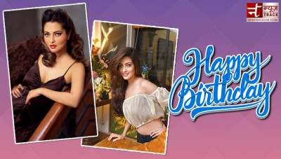 Birthday Special: Riya Sen win the hearts of fans with this film