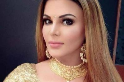 Rakhi Sawant wants to return to Bollywood for this, says
