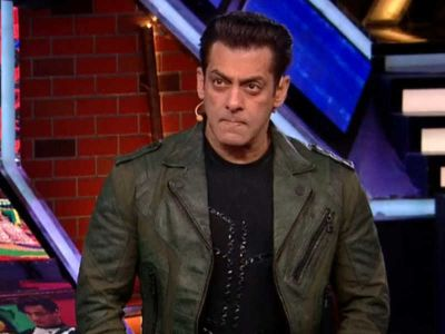BB13: Big Boss will give strict punishment to the members who canceled the task