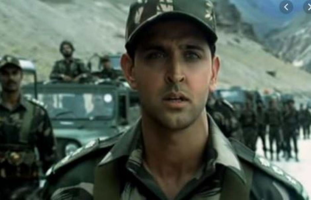 7 Bollywood actor who nailed the role of Army officer
