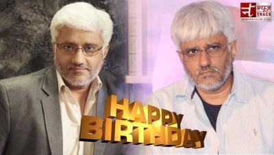 Birthday: Vikram Bhatt has dated actress from Sushmita Sen to Amisha Patel