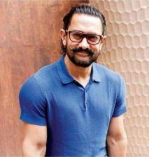'Humaari chhoriyaan kissi se kum hain kay' says Aamir Khan on this request of Rani Rampal
