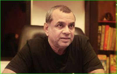 Paresh Rawal over CAA-NRC, says, 'Have to prove that your father...'