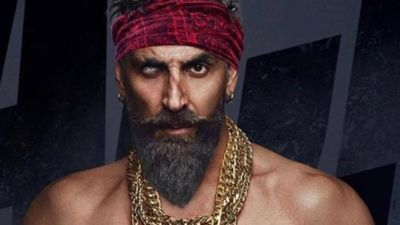 Akshay did this work on Aamir's request, film Lal Singh Chadha is ready to release on Christmas