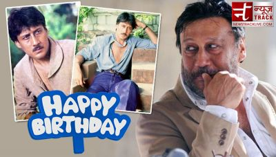 Birthday: Jaggu Dada started his career with modeling, first film made a hit