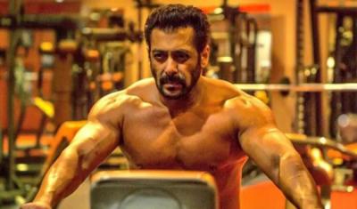 बहुत ग्रैंड होगा सलमान की फिल्म 'भारत' का ट्रेलर, हो रही है खास तैयारियां
