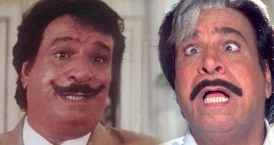 'Coolie No 1' remake: Paresh Rawal joins the cast of Varun Dhawan and Sara Ali Khan's movie
