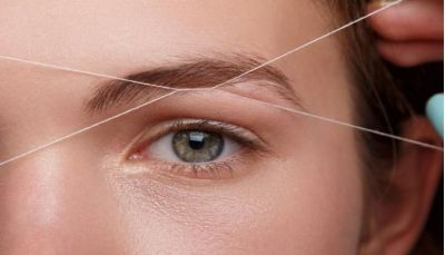 Don't make these mistakes after threading, will cause trouble